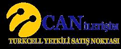 Can İletişim – Turkcell Yetkili Bayi